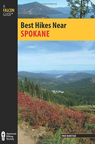Best Hikes Near Spokane (Best Hikes Near - Shopping Spokane