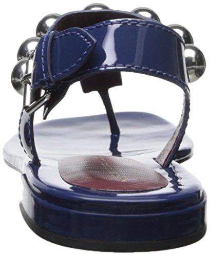 strap Sandalo Marc T Marc Marina Jacobs Liv Donna By Vestito 84BnFfq
