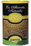 Granovita Germen Trigo - 600 gr