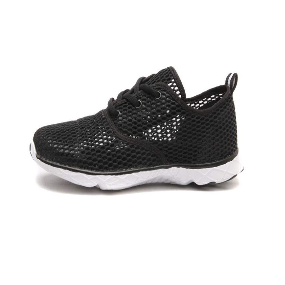 New Men Outdoor Sport Water Lightweight Breathable Walking Runnning Casual Shoes
