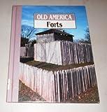 Forts, Lynn M. Stone, 0866254471