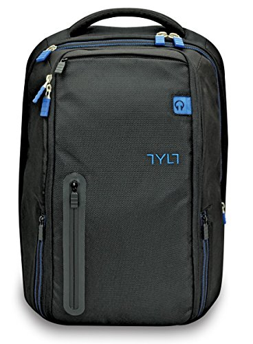 TYLT BPBLC-T - Backpack with power bank