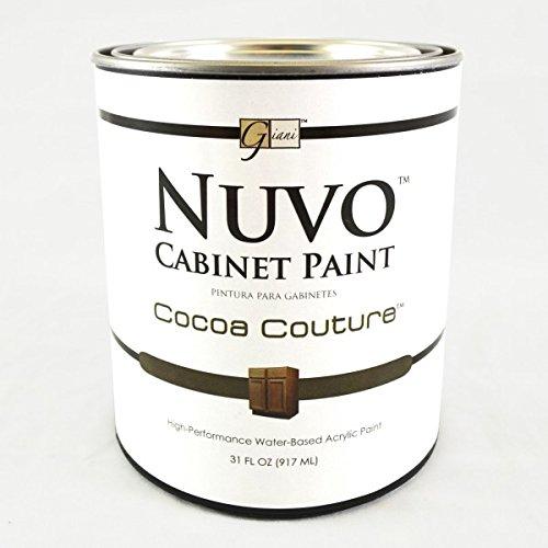 Couture Cocoa - 2