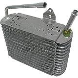 UAC EV 0110PFC A/C Evaporator Core by UAC