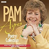 img - for The Pam Ayres Poetry Collection (BBC Radio Collection) book / textbook / text book