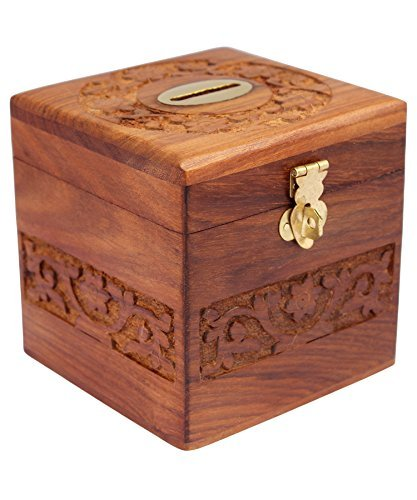 itos365-handicrafted-wooden-money-bank-small-piggy-bank-decorative-home-decor-coin-box-for-kids-adul