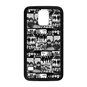 The Beatles Personalized Custom Case For SamSung Galaxy S5