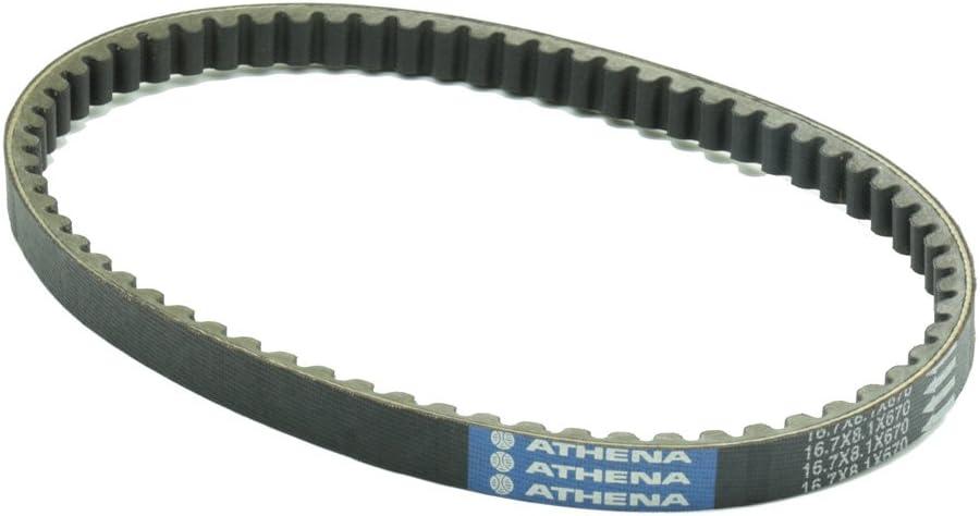 Athena S410000350029 Cinghia di Trasmissione