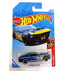 Hot Wheels 2019 Basic Mainline...