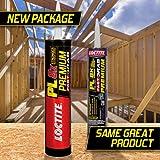Loctite 1417170-12 PL Premium Construction