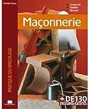 Image de Maçonnerie