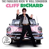 Fabulous Rock N' Roll Songbook