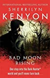 Bad Moon Rising (The Dark-Hunter World)