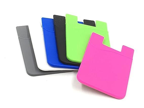 Amazon.com: Kinteshun - Soporte de tarjetas con soporte para ...
