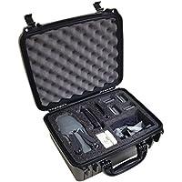 Case Club DJI Mavic Waterproof Drone Case