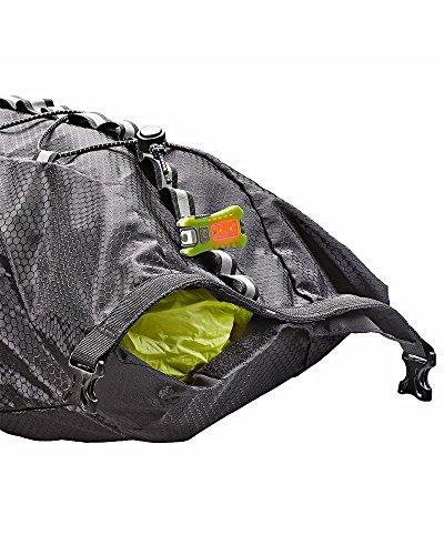 Columbus Saddle Bag 18L 5