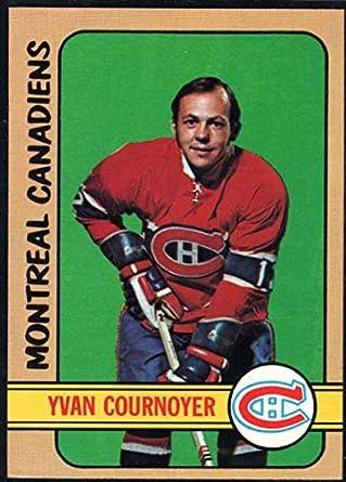 2012-13 Panini Molson Canadian Stanley Cup Collection 57 Montreal Canadiens Team Verzamelkaarten, ruilkaarten