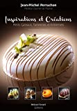 img - for Inspirations et Cr ations book / textbook / text book