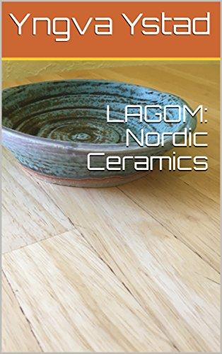 LAGOM: Nordic Ceramics (Praxis)
