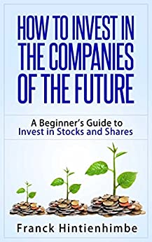 how to understand stocks and shares for beginners