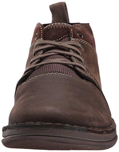 Café Sol Bask Shoe Merrell Mid x6qZwZ1