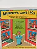 Murphy's Laws of PCs, Gene Weisskopf, 0782112838