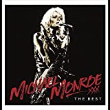 The Best [2 CD]