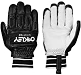 Oakley Men's Factory Winter Glove, Black, X-Small