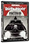 Death Proof: Extended and Unrated Edi...