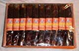 Tamarind Rolls Mexican Candy - Rollos De Tamarindo 20 Pieces Sealed