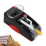 NEWTRY Cigarette Rolling Machine Electric Automatic