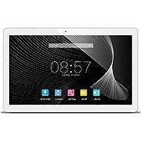 OLSUS Iplay10 10.6 HD IPS Screen Quad-core Tablet w/2GB RAM, 32GB ROM