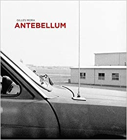Book Antebellum