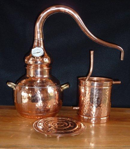 home-garden-sized-copper-alembic-still-3-liter