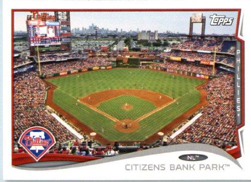 2014-topps-team-edition-baseball-card-citizens-bank-park-philadelphia-phillies-phi17