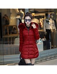 Amazon.com: Under $25 - XXL / Wool & Pea Coats / Coats, Jackets & Vests: Clothing, Shoes & Jewelry