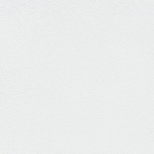 シンコール 壁紙41m プロジェクター用 ホワイト BA-3523 B0756ST4G3 41m|ホワイト2