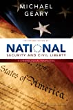 img - for National Security and Civil Liberty: A Chronological Perspective, Second Edition book / textbook / text book