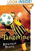 #10: Tangerine