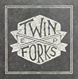 Twin Forks EP