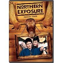 Northern Exposure: Season 3