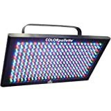 CHAUVET DJ COLORpalette LED RGB Wash Light Panel