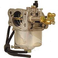 Femitu 295cc Carburetor Carb for EZGO 91 Golf Cart Parts Replacement Marathon-TXT 4Cycle