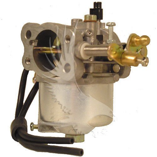 EZGO-91-Marathon-TXT-295cc-4Cycle-Golf-Cart-Carburetor-by-XA