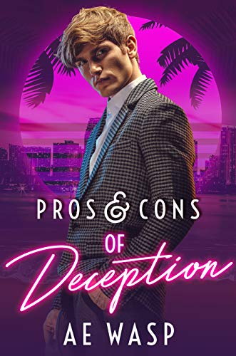 Pros & Cons of Deception