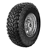 Antares Microsystems DEEP DIGGER Mud-Terrain Radial Tire ...