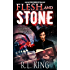 Flesh and Stone (The Alastair Stone Chronicles Book 8)