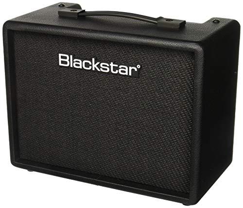 Blackstar 15W Guitar Amplifier (LTECHO15)