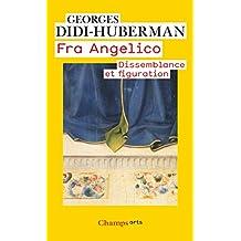 FRA ANGELICO : DISSEMBLANCE ET FIGURATION N.E.