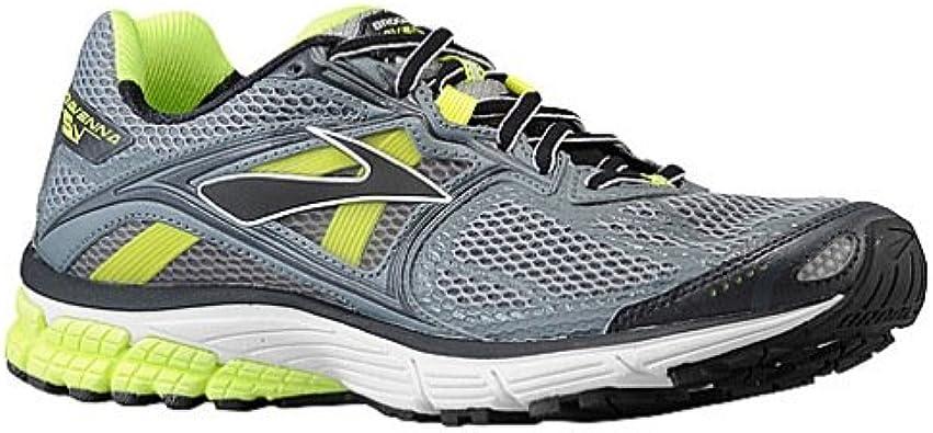 Browar Timing Systems Ravenna 5, Zapatillas de Running para ...